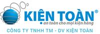 CÔNG TY TNHH TM DV KIỆN TOÀN